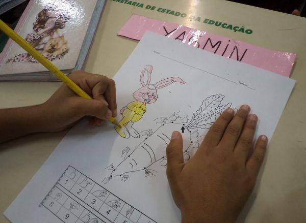 Confira 10 atividades sobre a páscoa para ensino fundamental que vamos disponibilizar a seguir (Foto: Divulgação)