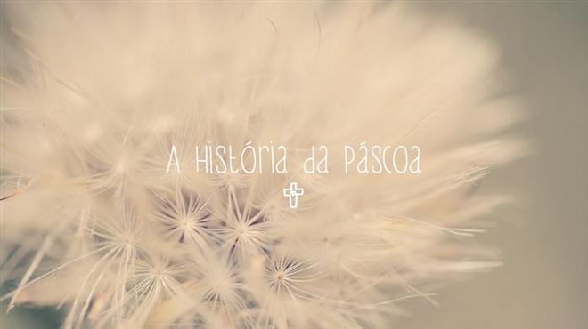 historia-da-pascoa