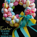 ovos de pascoa ideias para decorar