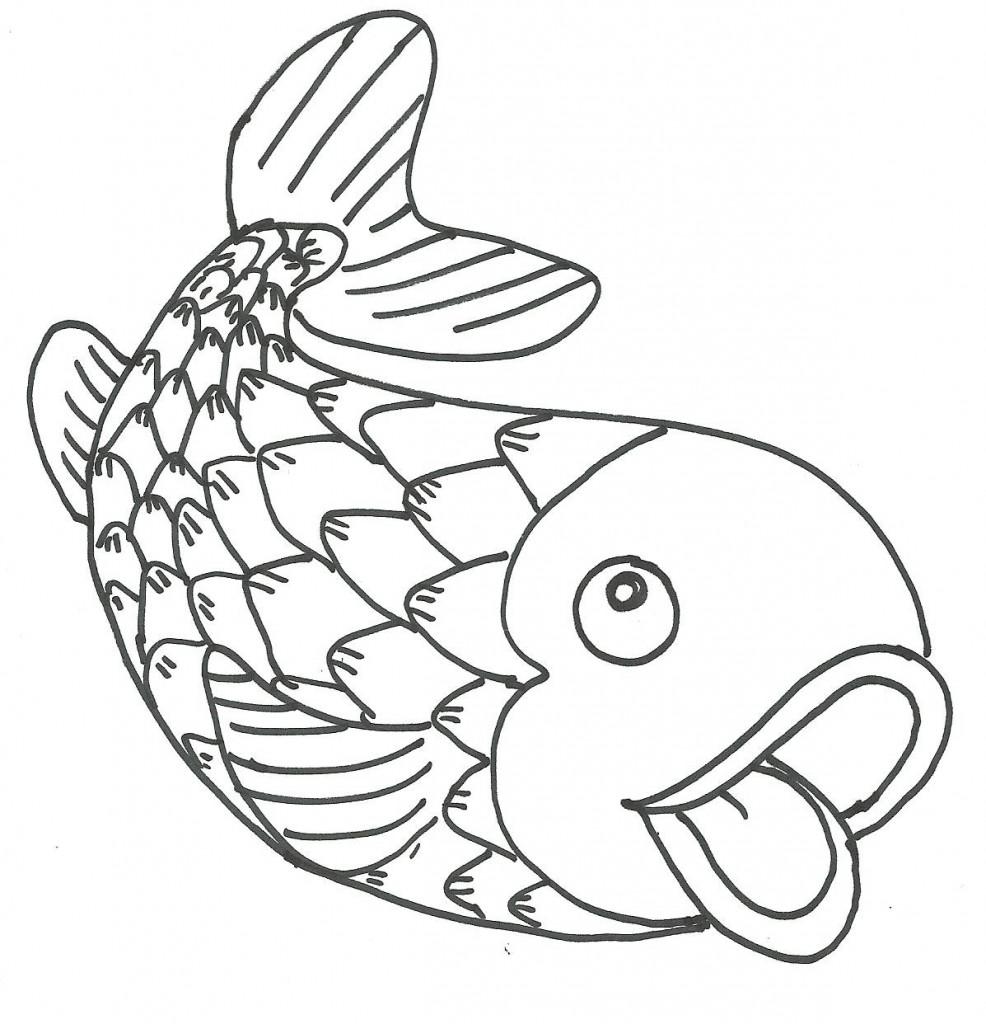 peixe simbolo da pascoa