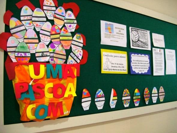 Decoração-para-sala-de-aula-na-páscoa-009