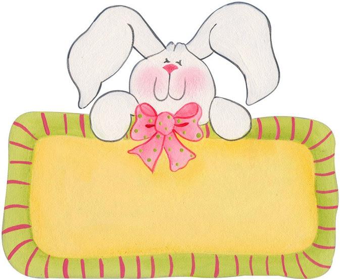 FR Bunny2