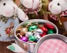 Dicas de presentes de páscoa para namorado ou namorada