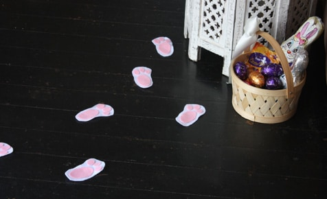 bunnyfootprintsMAIN2