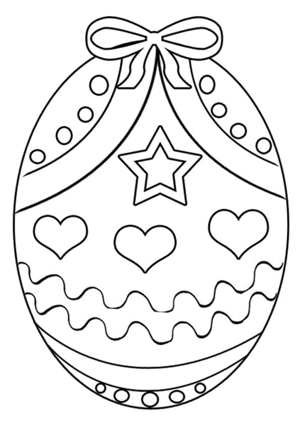 Foto: Coloring pages